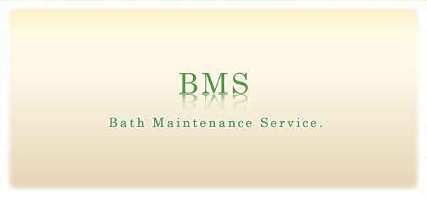 BMS Bath Maintenance Service